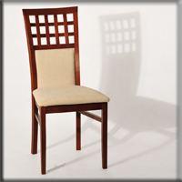 krzesło kw18