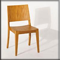 krzesło kw19