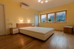 Łóżko Bianco Piccolo modyfikowane - Tarnowskie Góry 2016