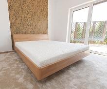 Łóżko Softy BĘDZIN
